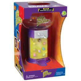 BeanBoozled® Bouncing Bean Dispenser, , large