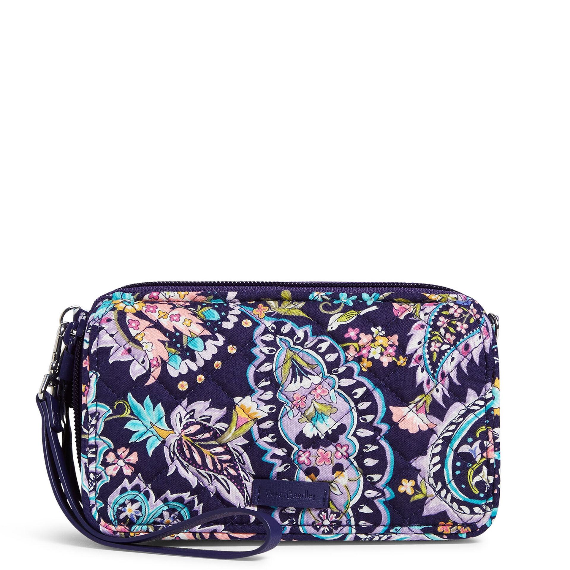 SALE Paisley Tote  Handbag  Purse  Cross Body  I Phone Case