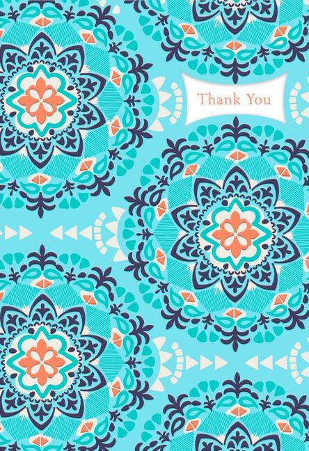 Different Languages Thank You Card Greeting Cards Hallmark