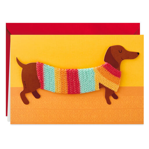 Sausage Dog Place Names Dachshund Name Places Name Tags Dogs Personalised Dog Place Cards Dog Keepsake Engraved Dog Party Name Places