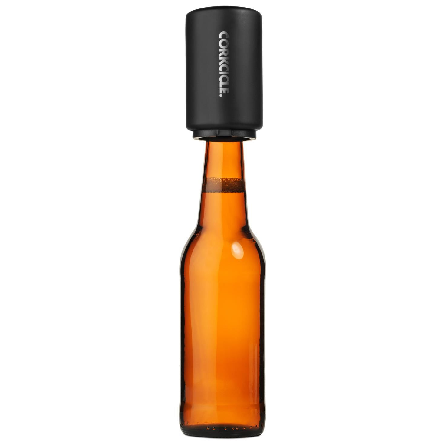 corkcicle decapitator bottle opener corkcicle decapitator bottle opener