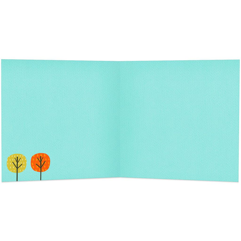 kansas city the city of fountains blank card greeting cards