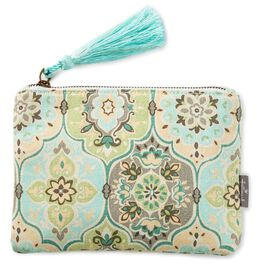 Classic Pencil Pouch, , large