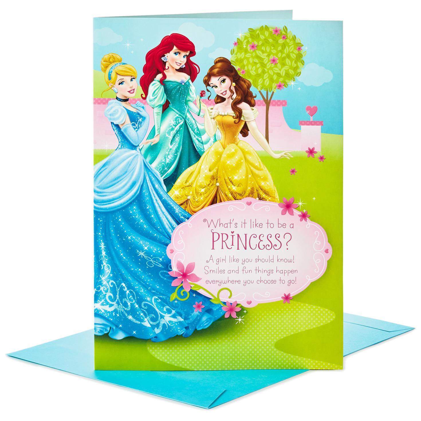 Elegant jumbo birthday cards pictures eccleshallfc