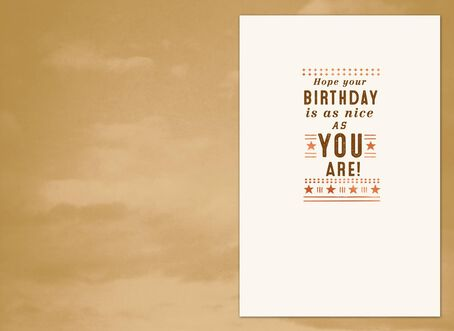 Doc Birthday Cards for a Boss Boss Birthday Card 87 Related – Birthday Card for Manager