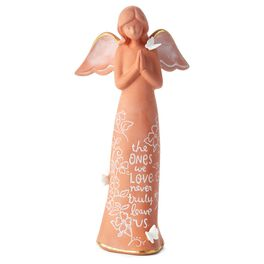 Bereavement Angel Figurine, , large