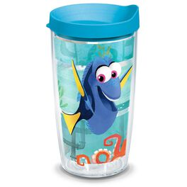 Tervis® Finding Dory Tumbler, 16 oz., , large