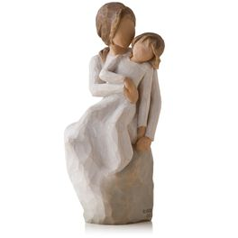 Willow Tree® Mother & Daughter Figurine, , large