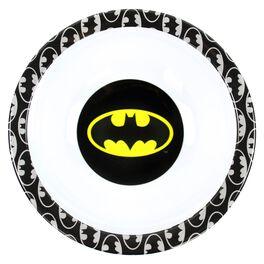 BATMAN™ Bowl by Bumkins, , large
