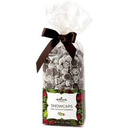 Dark Chocolate Non-Pareils, 8 oz., , large