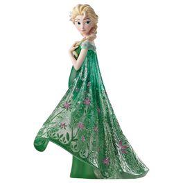 Disney Showcase Elsa of Frozen Figurine, , large