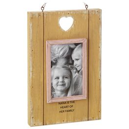 Nana Picture Frame, 4x6, , large