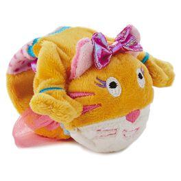 Snappums™ Twinkletoes Stuffed Animal Slap Bracelet, , large