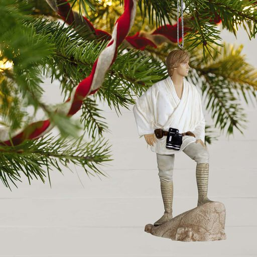 795401d7734 Keepsake Ornaments