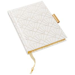 Deco Journal, , large
