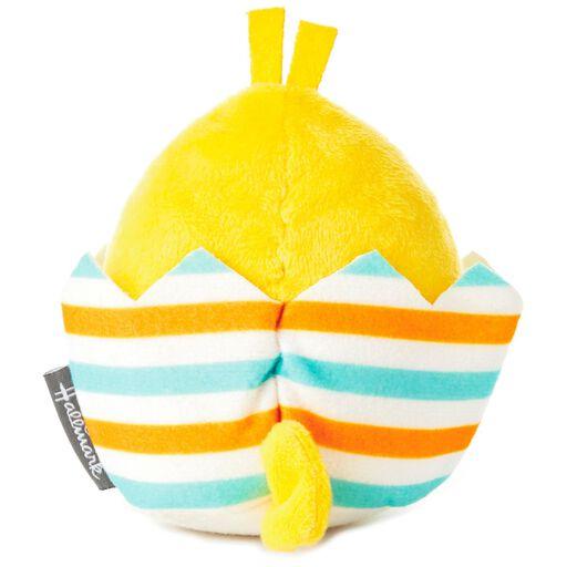 Easter Stuffed Animals Hallmark