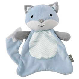 JOHNSON'S® Scented Fox Lovey, , large