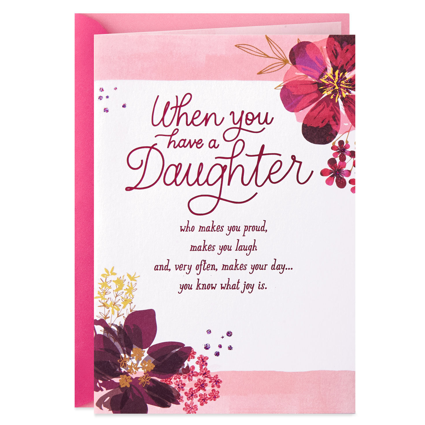 Mother/'s Day greeting card /'mother/'s day wishes/' versed bird cage