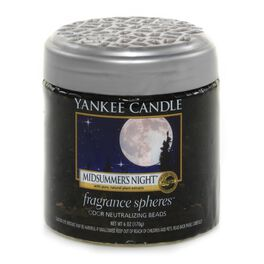 MidSummer's Night® Fragrance Sphere™ by Yankee Candle®, , large