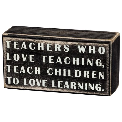 Wooden Signs And Stone Ceramic Plaques Hallmark Extraordinary Love Plaques Quotes