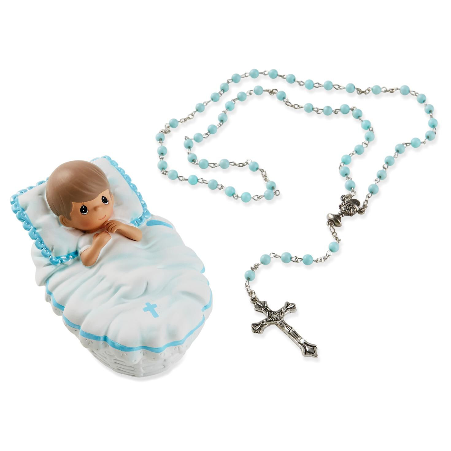 Baptism & Christening   Hallmark