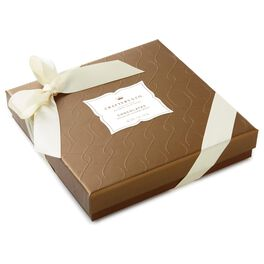 7 oz. Milk Chocolate Candy in Gift Box, , large