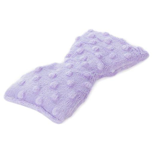 Sonoma Lavender Purple Eye Pillow