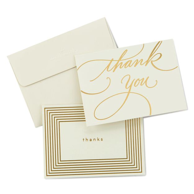 Thank You Notes Wedding Gifts Money : Thank You Letter For Wedding Gift Money - Wedding Invitation Sample