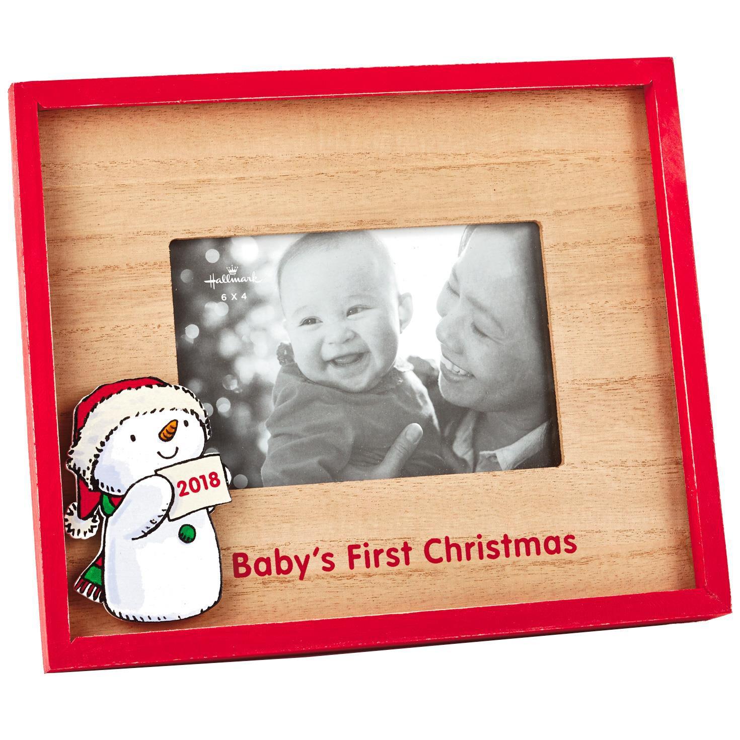 4x6 Christmas Frame Criedasesoramiwebcom