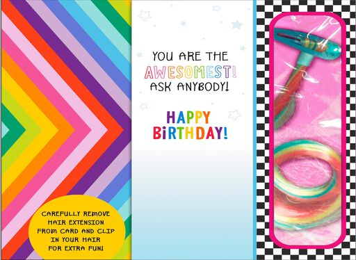 Musical Greeting Cards – Birthday Card with Pictures