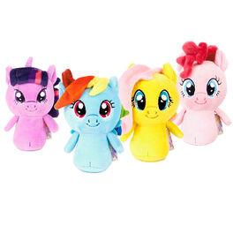 My Little Pony™ itty bittys® Set, , large