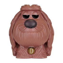 The Secret Life of Pets FUNKO Pop! Duke Bobblehead, , large