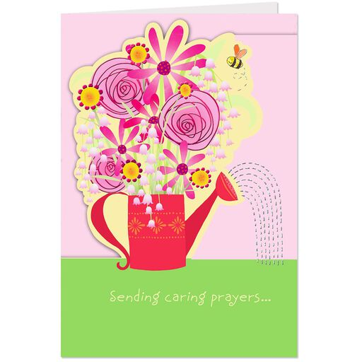 get well soon cards gifts hallmark