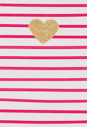 Love Your Sparkle Birthday Card