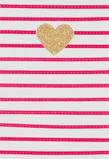Love Your Sparkle Birthday Card,