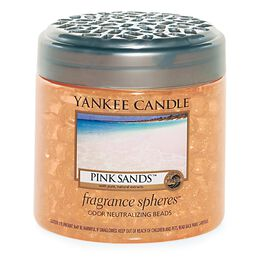 Pink Sands™ Fragrance Sphere™ by Yankee Candle®, , large
