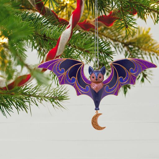 Sale on Gifts, Ornaments and More | Hallmark