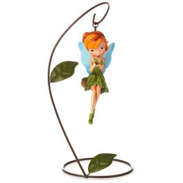 True Nature Fairy Garden Figurine With Stand, , large
