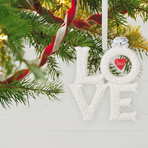 2021 Maui Christmas Ornaments All Ornaments Hallmark