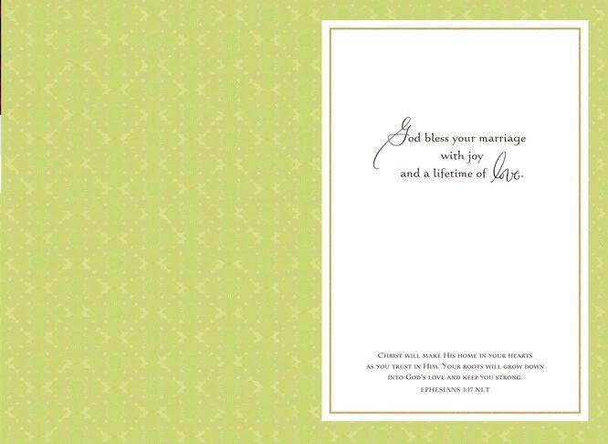 30 awesome wedding invitation design tumblr graphics wedding wedding invitation design tumblr wedding blessing religious wedding card greeting cards hallmark stopboris Gallery