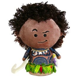 itty bittys® Maui Stuffed Animal Limited Edition, , large