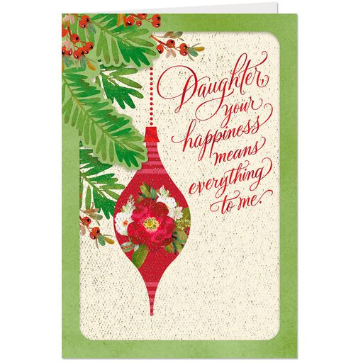 Christmas Cards Holiday Cards Holiday Party Invitations Hallmark