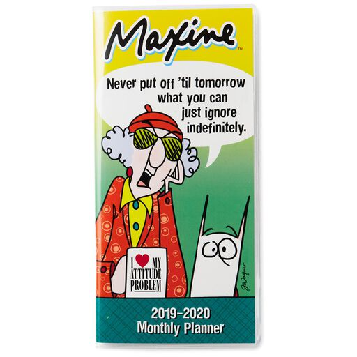 shop maxine greeting cards gifts ornaments hallmark