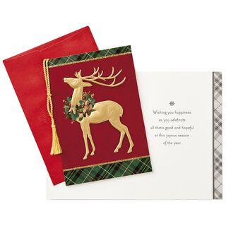 2020 Boxed Christmas Cards Hallmark Boxed Christmas Cards 2020 Religious | Xbhpnt