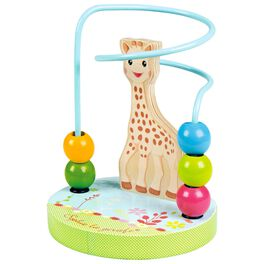 Sophie la Girafe Small Looping Toy, , large