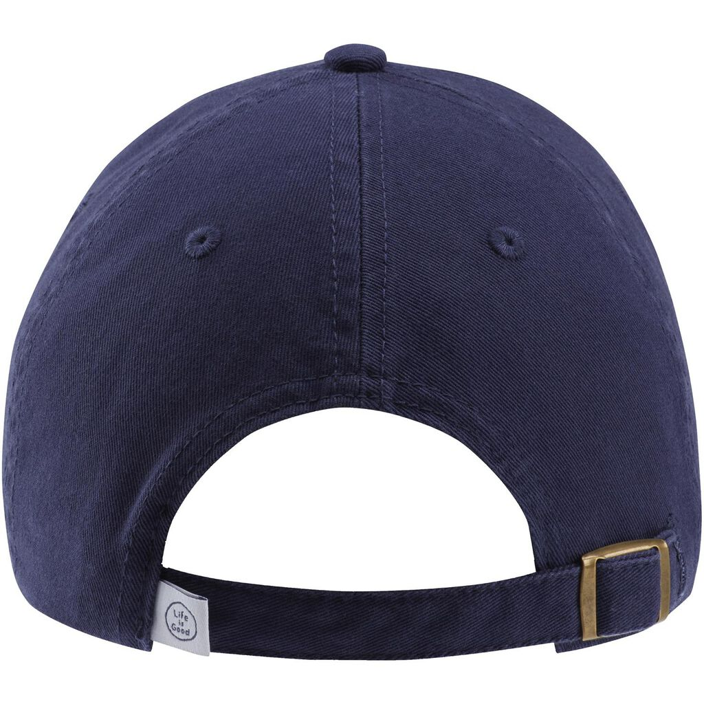 9f5d7e940ce4f7 Life is Good® Mountains Baseball Cap - Scarves, Hats & Gloves - Hallmark