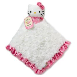 itty bittys® Hello Kitty® Lovey, , large