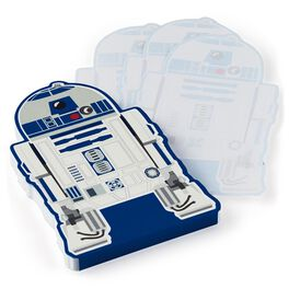 Star Wars™ Memo Pad, , large
