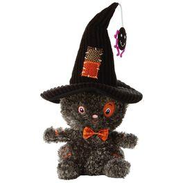 """Stitch the Cat Small Stuffed Animal, 8.5"""", , large"""