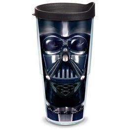 Tervis® Star Wars™ Darth Vader™ Tumbler, 24 oz., , large
